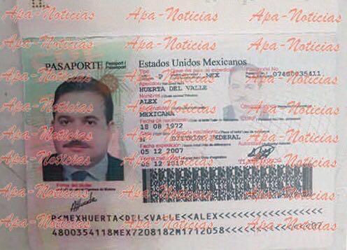 pasaporte-duarte