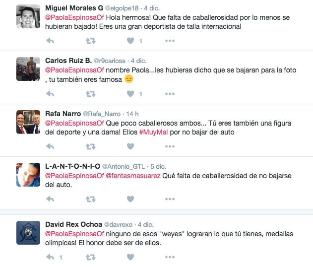 criticas_paola_espinosa