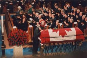 trudeau-funeral