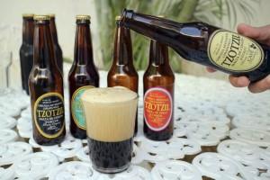 Cerveza_Artesanal_Chiapas-8-1024x683