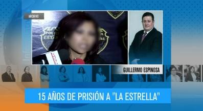 Militares son emboscados en Jalisco por supuestos sicarios