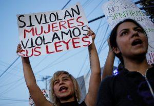 CNDH condena violencia y discursos de odio polarizantes