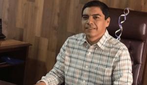 Comando asesinó a exregidor de Villagrán, Guanajuato