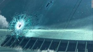 En Midland y Odesa, Texas, 2 hombres abren fuego se reportan 30 heridos