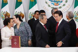 PT propone que Morena tenga la Mesa Directiva durante año y medio