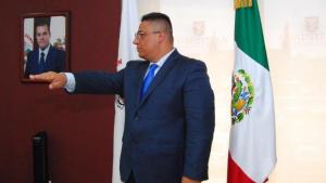 Jafet Manuel Saínz Villarreal