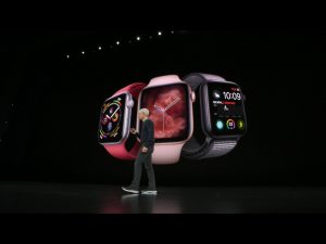 Apple Foto: Internet