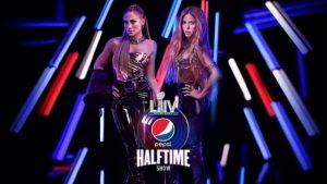 Jennifer López y Shakira serán parte del show en el Super Bowl 2020