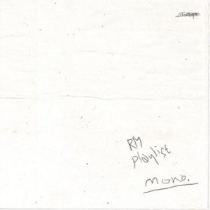 RM Foto: Internet