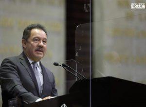 Ignacio Mier Velazco